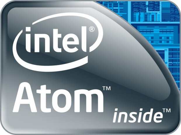 Atom_logo_neu