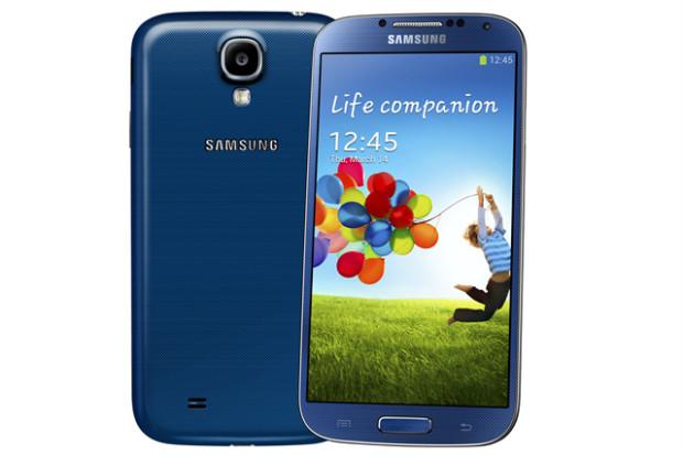 GS4 Blue 7