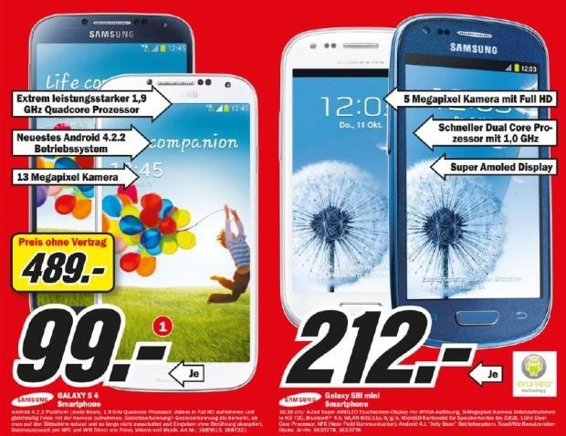 Galaxy_S4_489_MM
