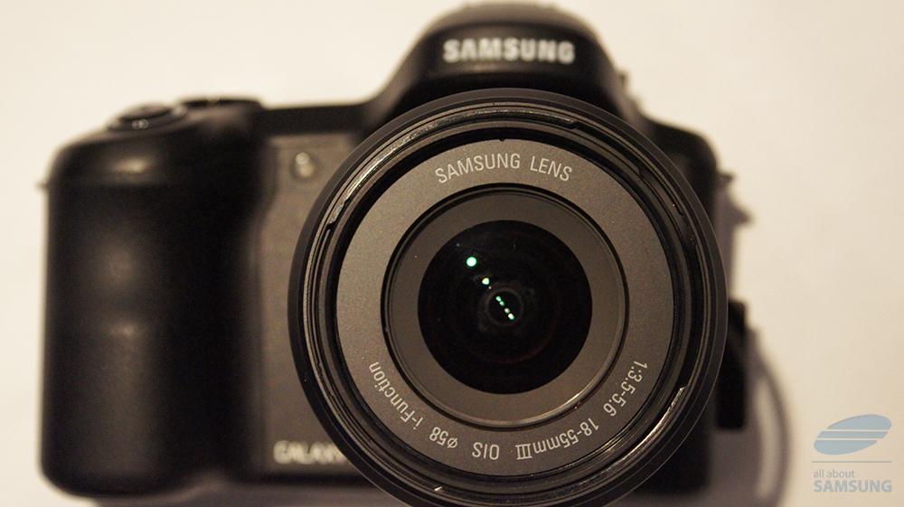 Samsung_GalaxyNX_11