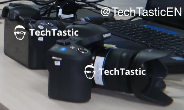 Samsung_Galaxy_NX_techtastic