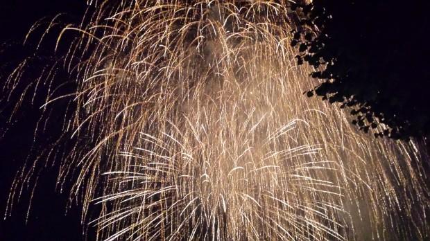 Feuerwerk_LLS