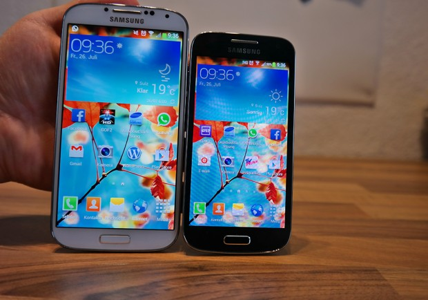 Galaxy-S4-mini-review1