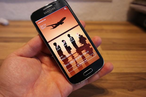 Galaxy-S4-mini-review2