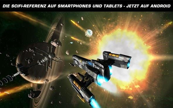 GalaxyOnFire2_Free
