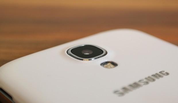 S4-kamera-review-1