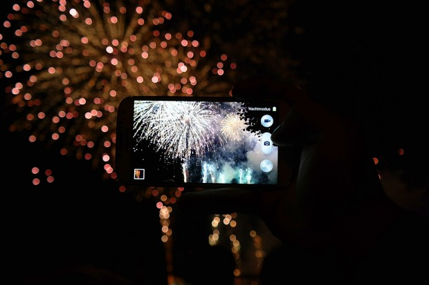 S4-kamera-review-3
