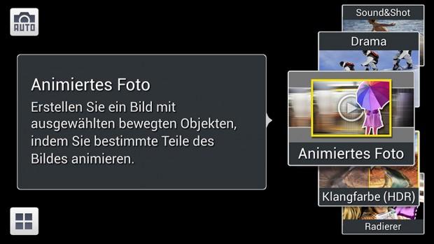 S4-kamera-review-gif