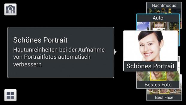 S4-kamera-review-portrait