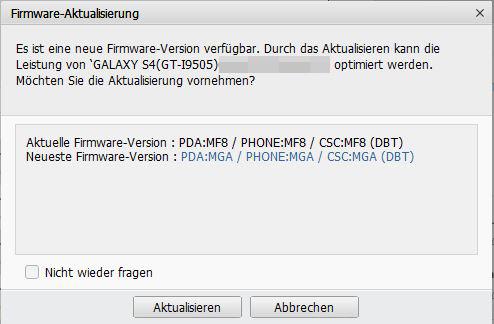 S4_update_ubUpdate1