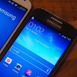 Samsung-Galaxy-s4-mini-unboxing-1