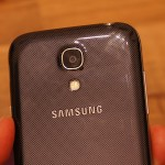 Samsung-Galaxy-s4-mini-unboxing-4