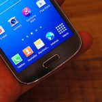 Samsung-Galaxy-s4-mini-unboxing-7