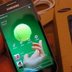 Samsung-Galaxy-s4-mini-unboxing-8