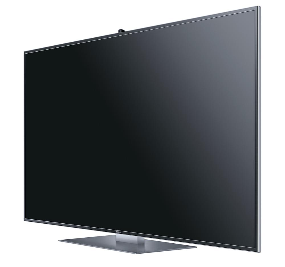 samsung ist mit flachfernsehern europ ischer marktf hrer all about samsung. Black Bedroom Furniture Sets. Home Design Ideas
