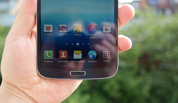 Samsung-galaxy-mega-header