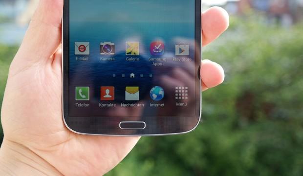 Samsung-galaxy-mega-header4