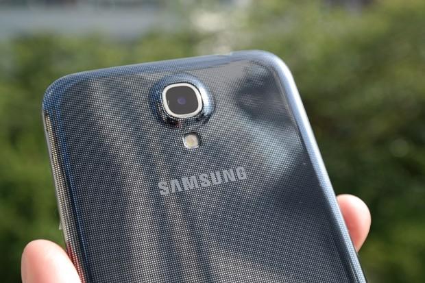 Samsung-galaxy-mega-unboxing-11