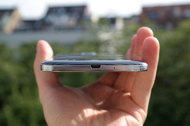 Samsung-galaxy-mega-unboxing-8