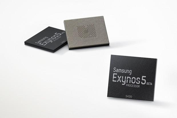 Samsung_Exynos5420
