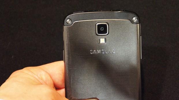 Samsung_Galaxy_s4_Active_HandsOn