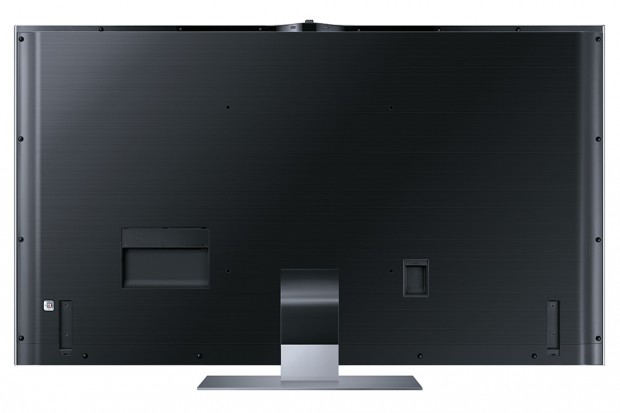 Samsung_UE65F9090_UHD_TV
