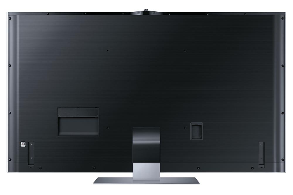 samsung uhd tv f9090 mit one connect box kommt ab. Black Bedroom Furniture Sets. Home Design Ideas
