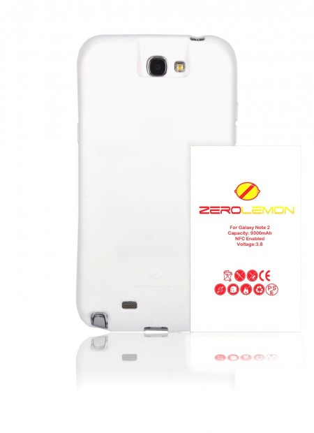 ZeroLemon_Akku_Note2