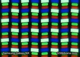 samsung-galaxy-nx-microscope