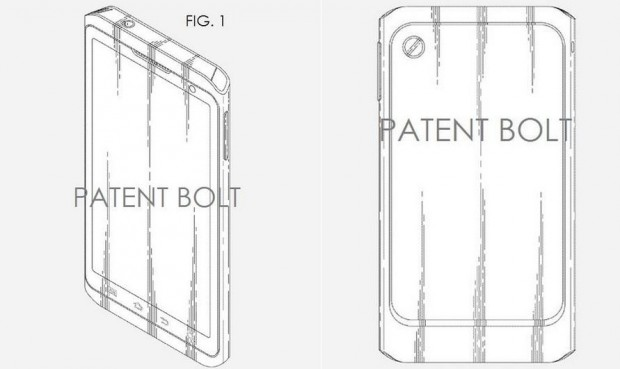 samsung-new-design-patent-3