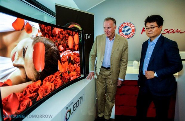 Curved-oled-fc-bayern-muenchen2