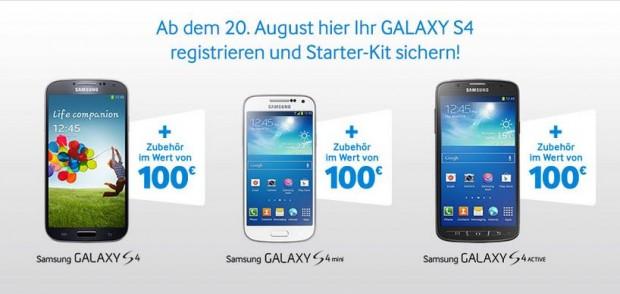 GalaxyS4_Promo