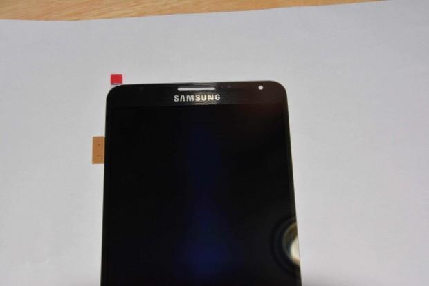 Samsung-Galaxy-Note-3-Display