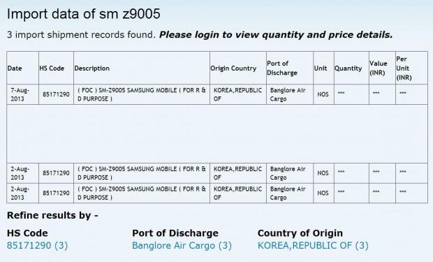 Samsung-SM-Z9005-Zauba