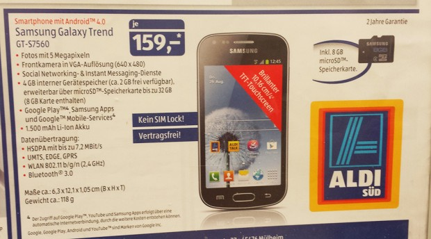 Samsung_Galaxy_Trend_ALDI
