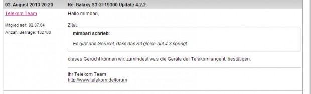 Telekom_Galaxy_S3_Update