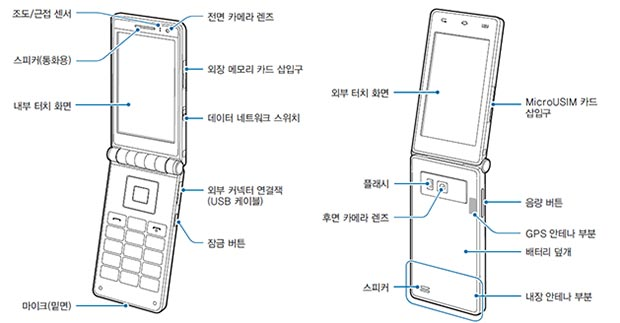 2009 Audi S5 0 60 further Samsung Granted New Design Patent For A Buttonless Smartphone further Samsung Galaxy S5 Vs Iphone 5s Specs moreover Wgs 32256 further 175975 Samsung Galaxy S5 Hardware Specs Software And Release Date Rounded Up. on samsung galaxy s5 specs