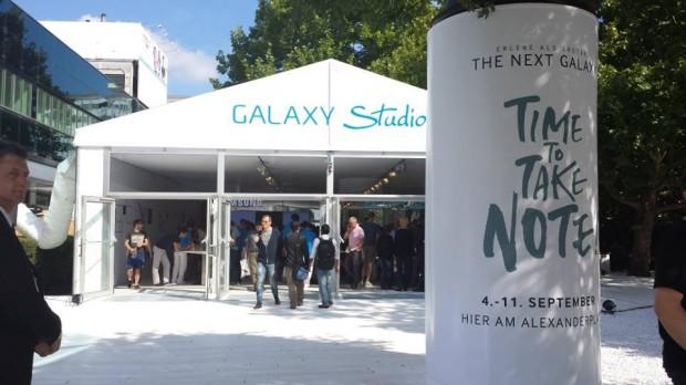 Galaxy-Studio-Alexanderplatz