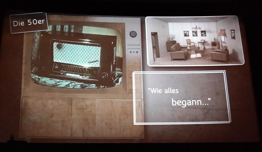 unitymedia stellt horizon settop box von samsung mit jeder menge features all about samsung. Black Bedroom Furniture Sets. Home Design Ideas