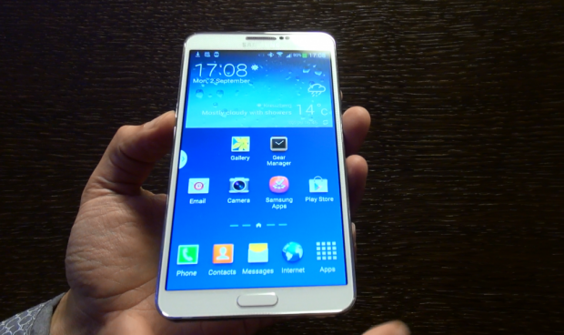 Samsung-Galaxy-Note-3-Hands-On-androidnext