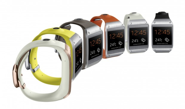 Samsung-Galaxy_Gear-Main