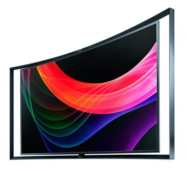 Samsung_OLED_S9C_6