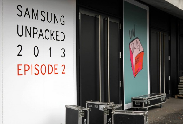Samsung_UNPACKED_Episode2_2013