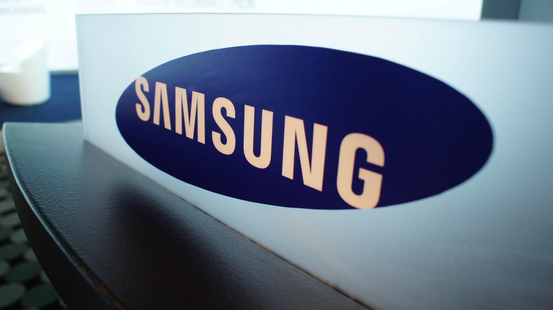 samsung logo 6