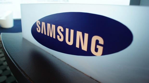 samsung logo (3)