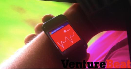 samsung-smartwatch-smv700-2