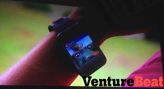 samsung-smartwatch-smv700-3