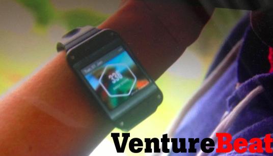 samsung-smartwatch-smv700-4