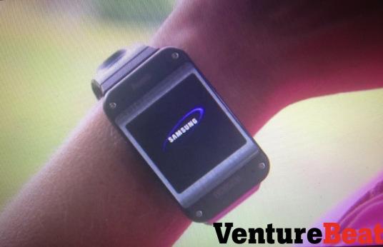 samsung-smartwatch-smv700