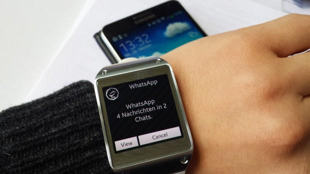 GalaxyGear_ATN_Whatsapp